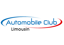 AUTOMOBILE CLUB DU LIMOUSIN